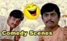 Marathi Movie Comedy